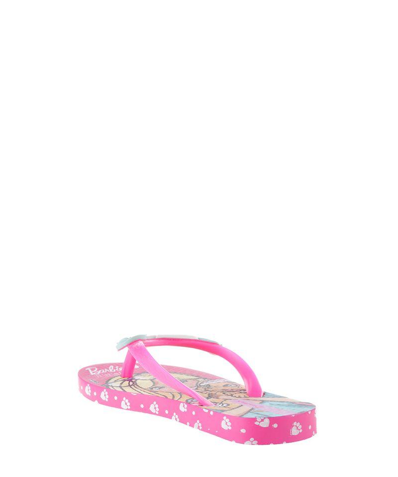 Chinelo-Ipanema-Barbie-Rosa-8432272-Rosa_3