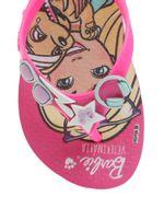 Chinelo-Ipanema-Barbie-Rosa-8432272-Rosa_4