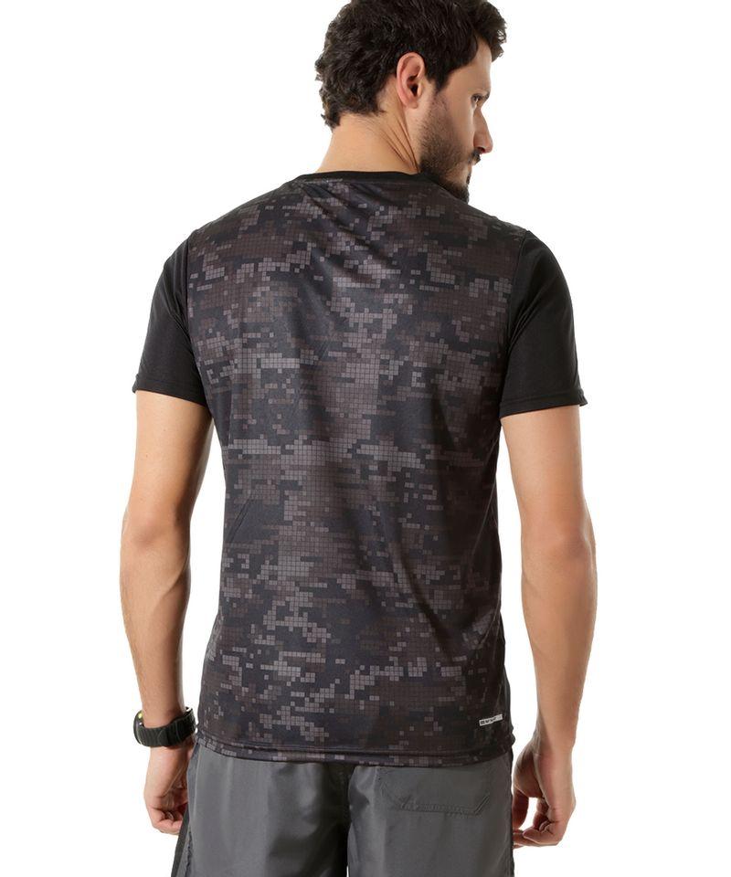 Camiseta-de-Corrida-Ace-Preta-8283082-Preto_2