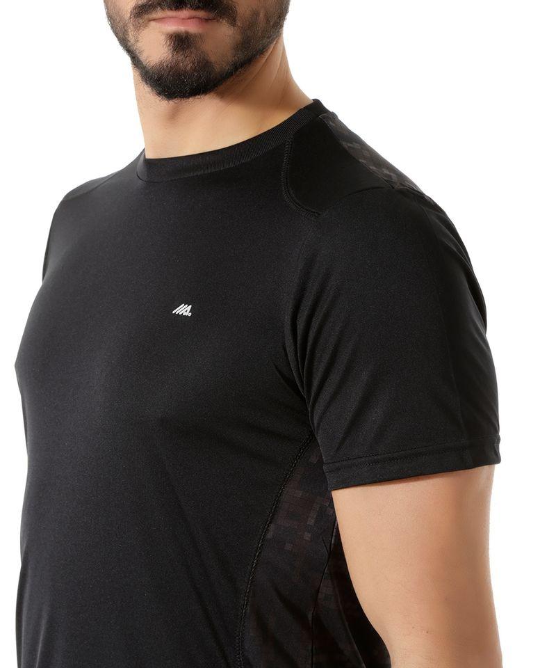 Camiseta-de-Corrida-Ace-Preta-8283082-Preto_4