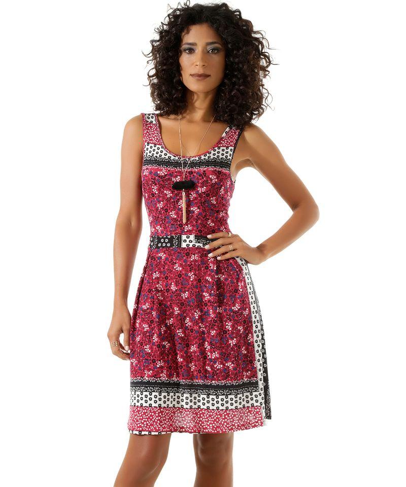 Vestido-Floral-Vinho-8420787-Vinho_1
