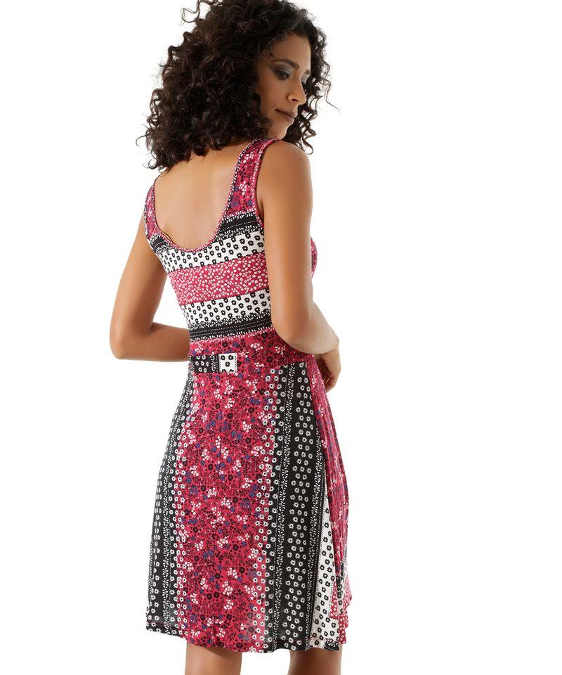 Vestido-Floral-Vinho-8420787-Vinho_2