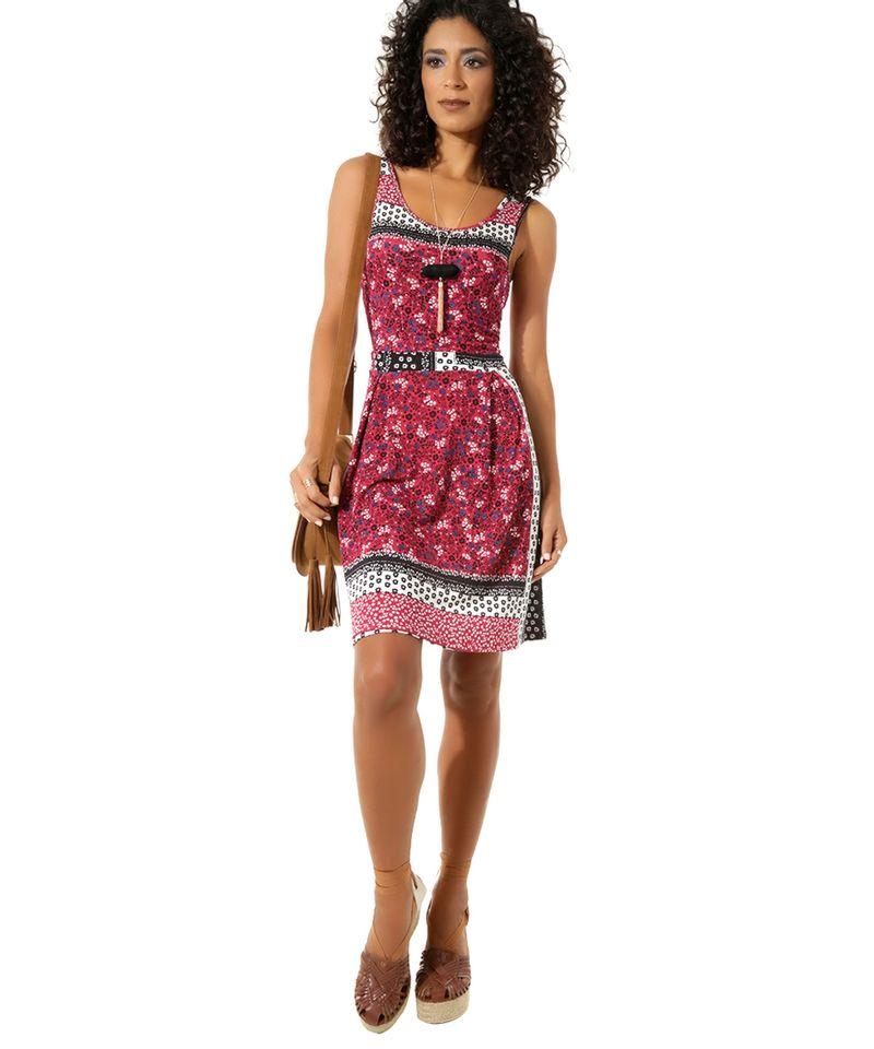 Vestido-Floral-Vinho-8420787-Vinho_3