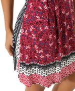 Vestido-Floral-Vinho-8420787-Vinho_4