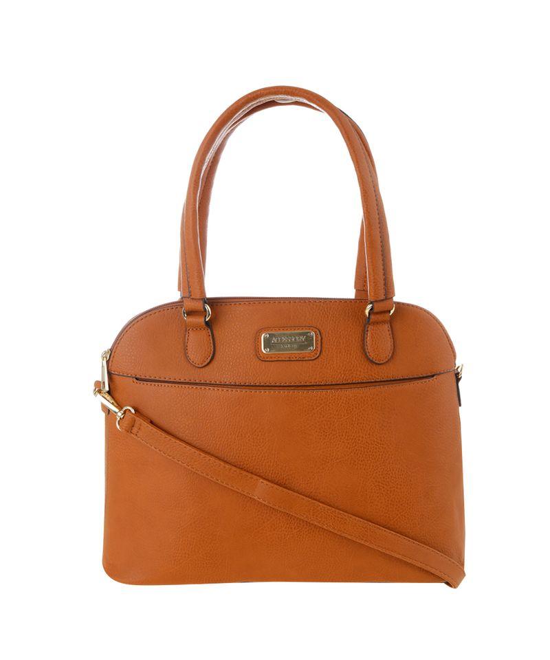 Bolsa-Shoulder-Caramelo-8367833-Caramelo_1