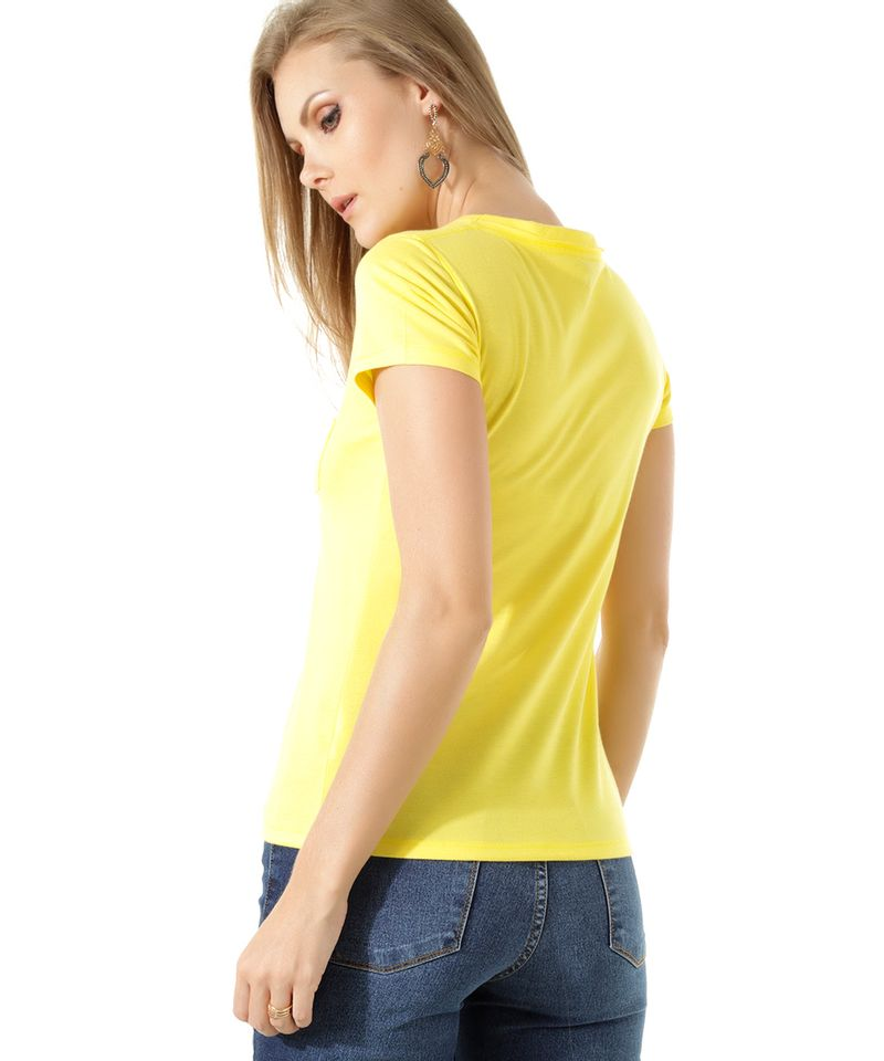 Blusa-Basica--Amarela-8337511-Amarelo_2