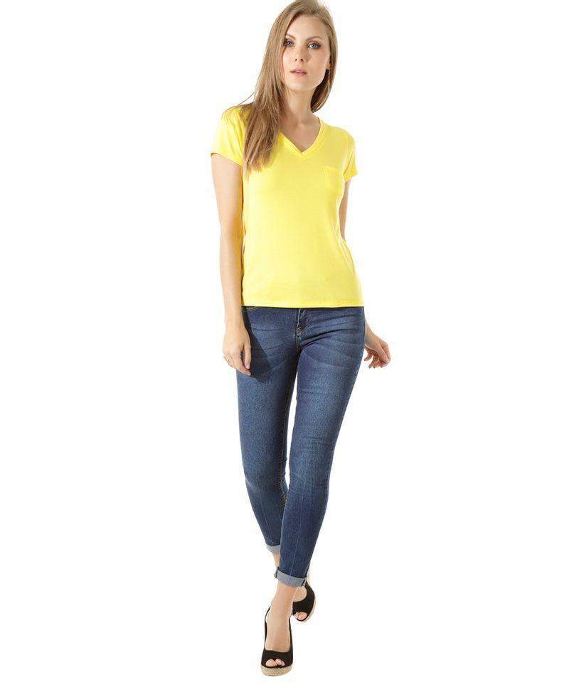 Blusa-Basica--Amarela-8337511-Amarelo_3