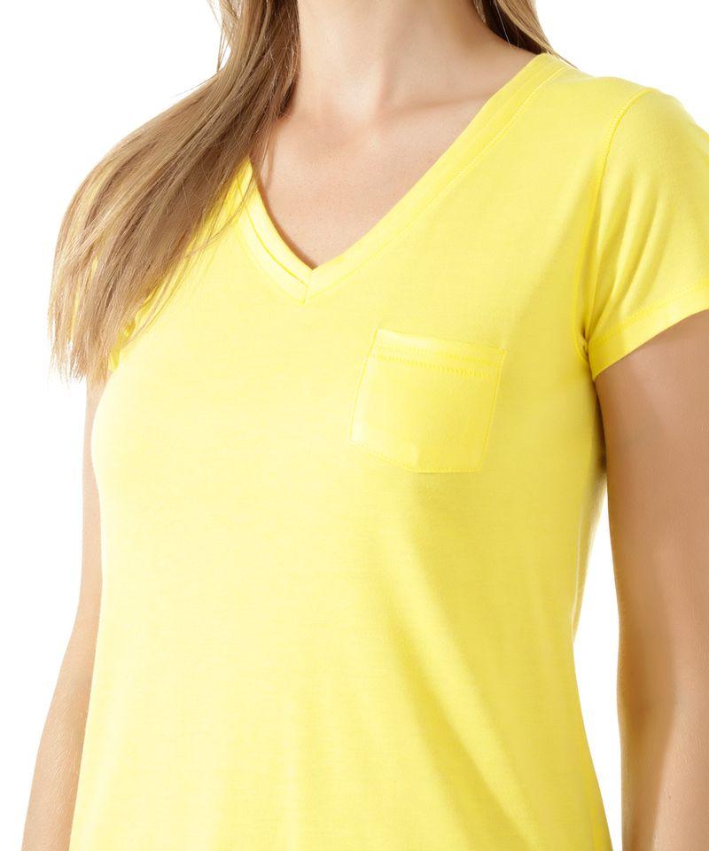 Blusa-Basica--Amarela-8337511-Amarelo_4