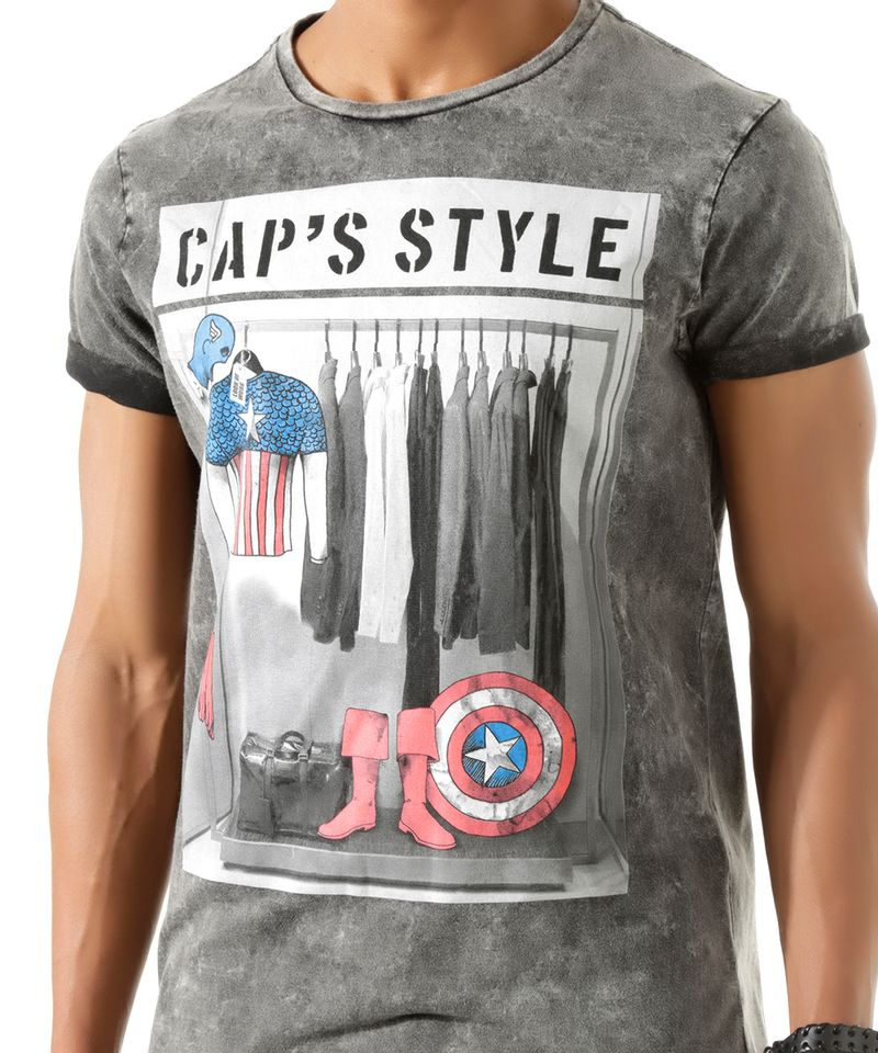 Camiseta-Capitao-America-Cinza-8409416-Cinza_4