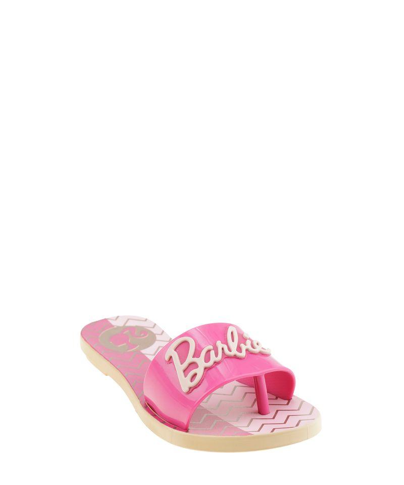 Chinelo-Barbie-Rosa-8452801-Rosa_2