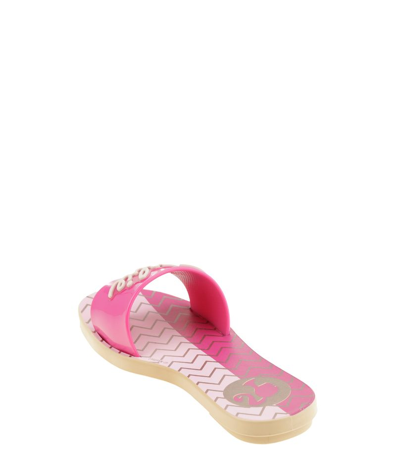 Chinelo-Barbie-Rosa-8452801-Rosa_3