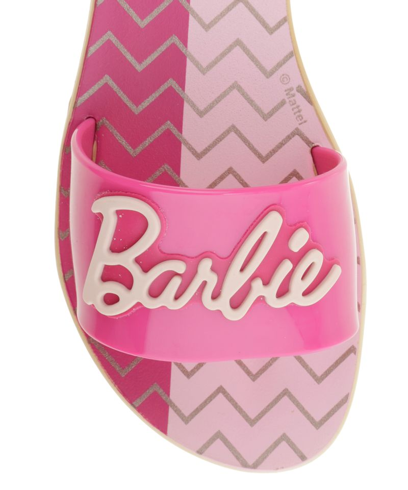 Chinelo-Barbie-Rosa-8452801-Rosa_4
