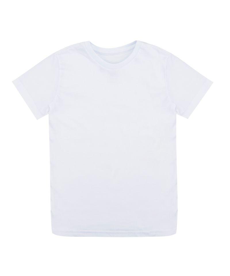 Camiseta-Basica-Branca-8374825-Branco_1