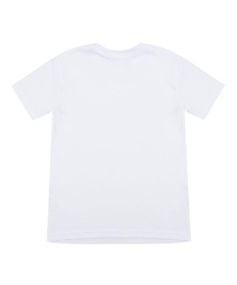 Camiseta-Basica-Branca-8374825-Branco_2
