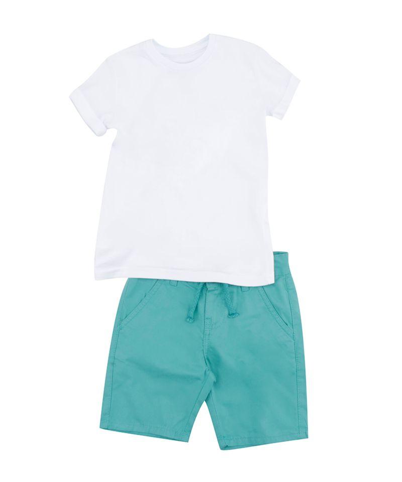 Camiseta-Basica-Branca-8374825-Branco_3