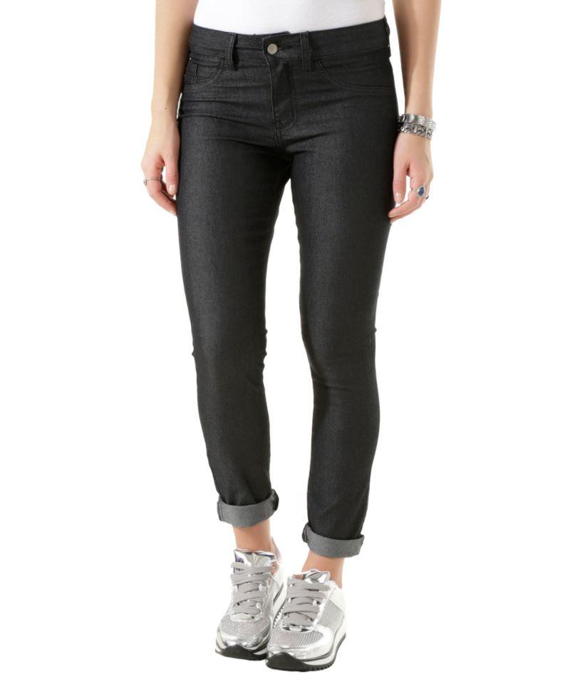 Calca-Jeans-Cigarrete-Preta-8376895-Preto_1