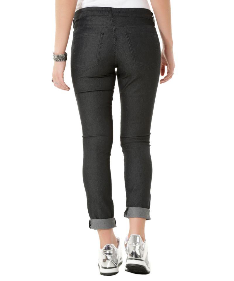 Calca-Jeans-Cigarrete-Preta-8376895-Preto_2