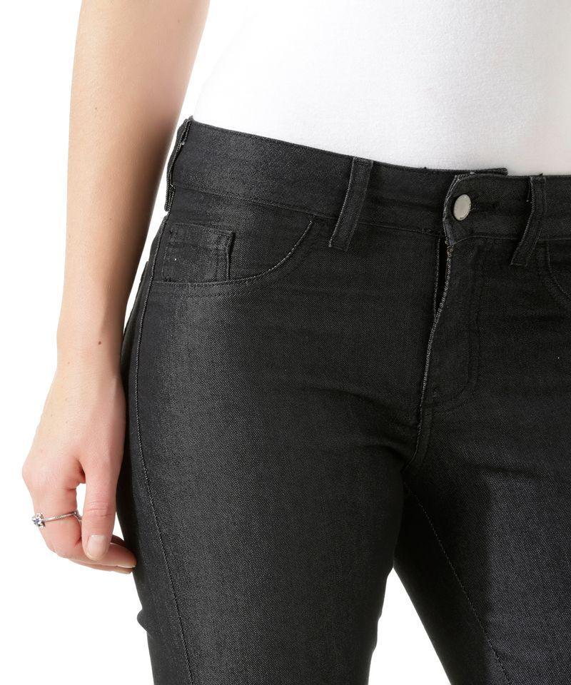 Calca-Jeans-Cigarrete-Preta-8376895-Preto_4