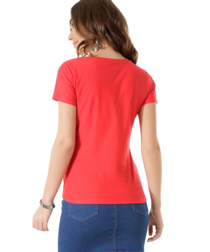 Blusa-Flame-Basica-Vermelha-8427490-Vermelho_2