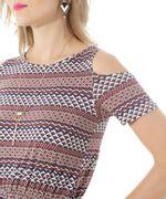 Vestido-Open-Shoulder-Estampado-Branco-8417477-Branco_4
