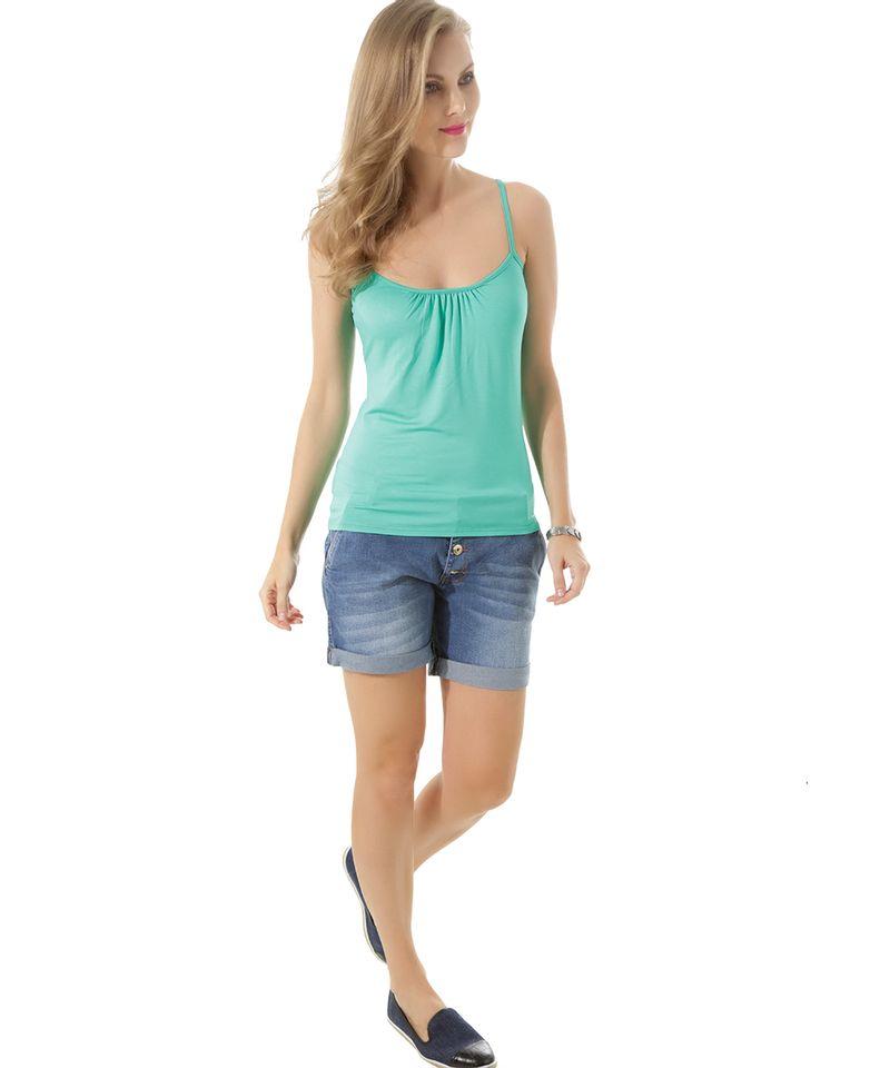 Regata-Basica-Verde-8353316-Verde_3