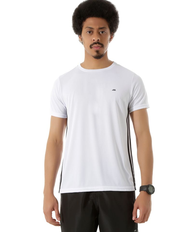 Camiseta-Ace-Dry-Branca-8261641-Branco_1