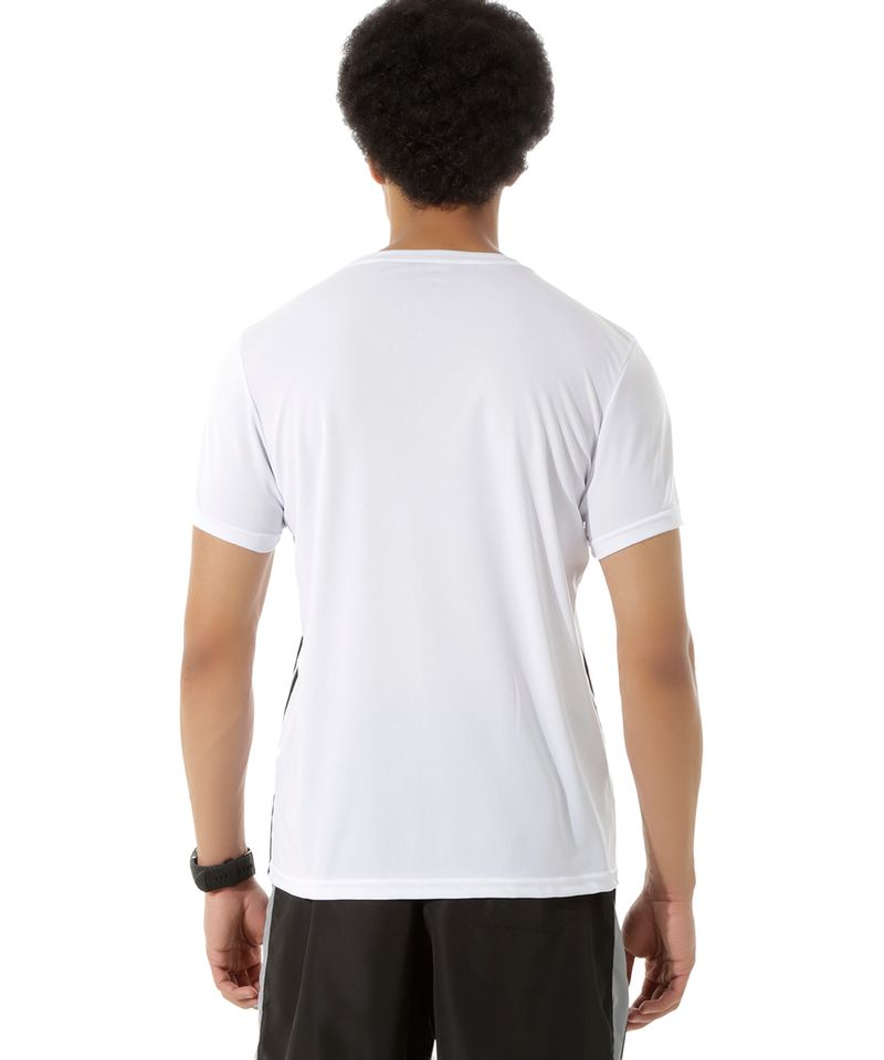 Camiseta-Ace-Dry-Branca-8261641-Branco_2