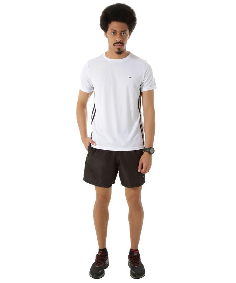Camiseta-Ace-Dry-Branca-8261641-Branco_3