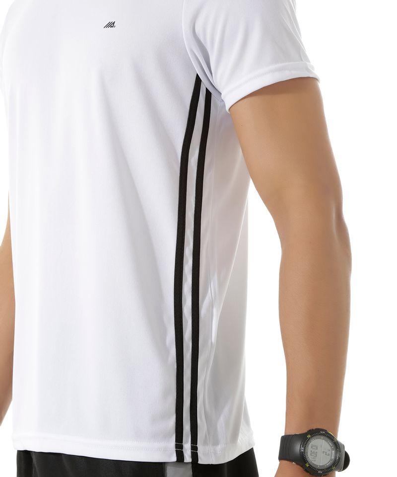 Camiseta-Ace-Dry-Branca-8261641-Branco_4