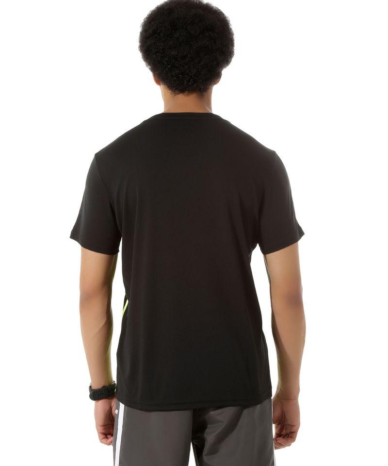 Camiseta-Ace-Dry-Preta-8261778-Preto_2