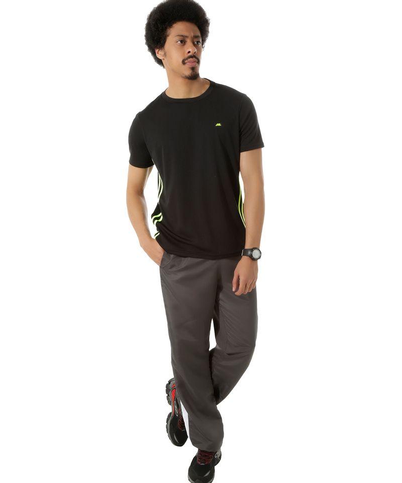 Camiseta-Ace-Dry-Preta-8261778-Preto_3