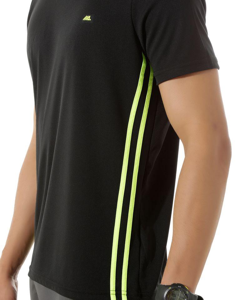 Camiseta-Ace-Dry-Preta-8261778-Preto_4