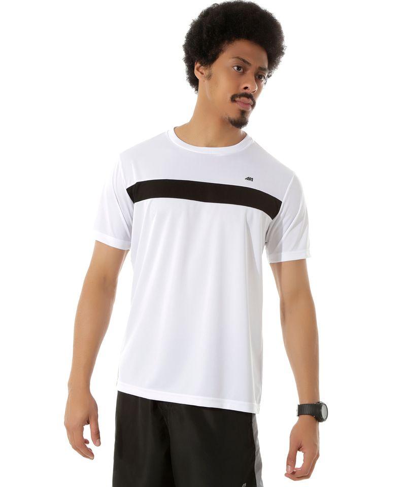 Camiseta-Ace-Basic-Dry-Branca-8381634-Branco_1