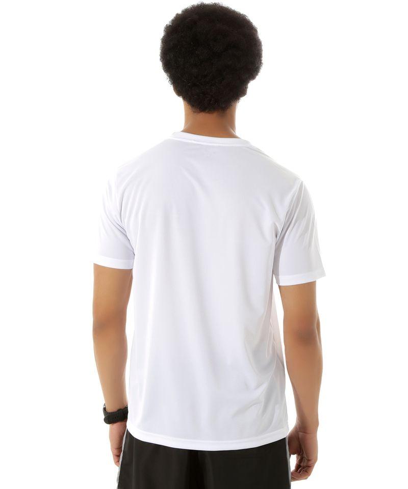 Camiseta-Ace-Basic-Dry-Branca-8381634-Branco_2