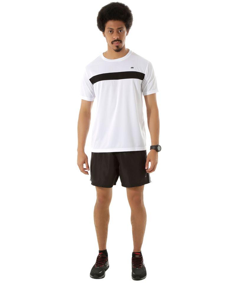 Camiseta-Ace-Basic-Dry-Branca-8381634-Branco_3