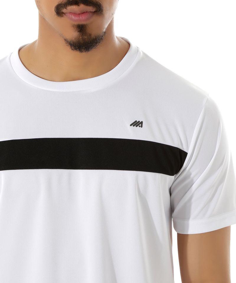 Camiseta-Ace-Basic-Dry-Branca-8381634-Branco_4