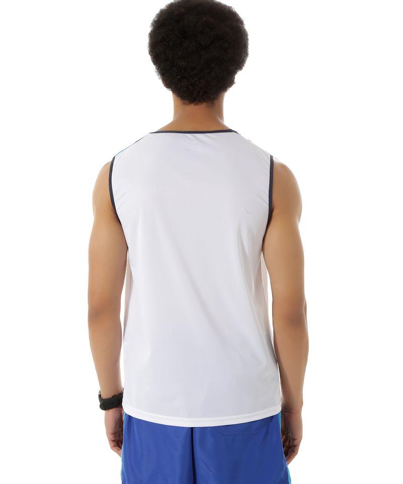 Regata-Ace-Basic-Dry-Branca-8386849-Branco_2