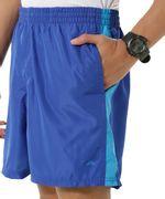 Short-Ace-Azul-8307716-Azul_4