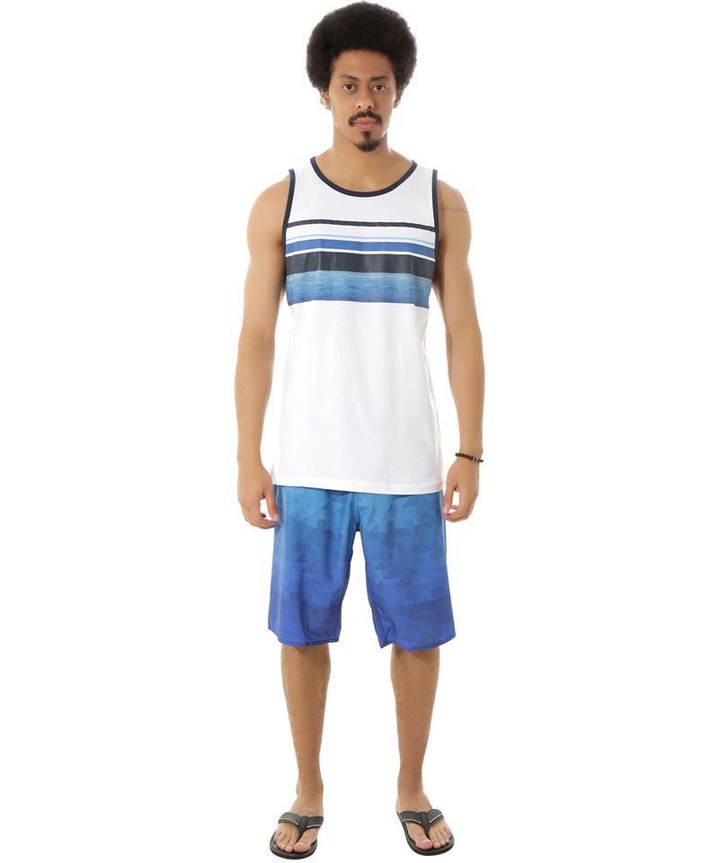 Bermuda-Geometrica-Azul-8417744-Azul_3