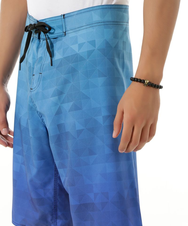 Bermuda-Geometrica-Azul-8417744-Azul_4