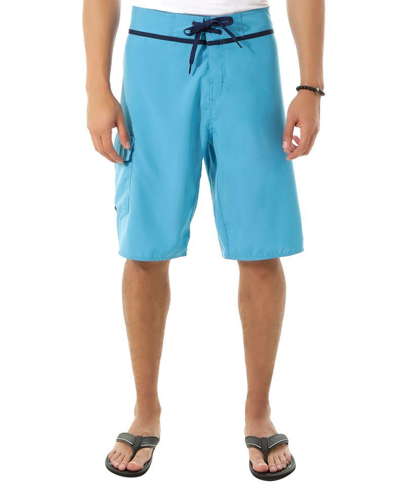 Bermuda-Azul-8390140-Azul_1