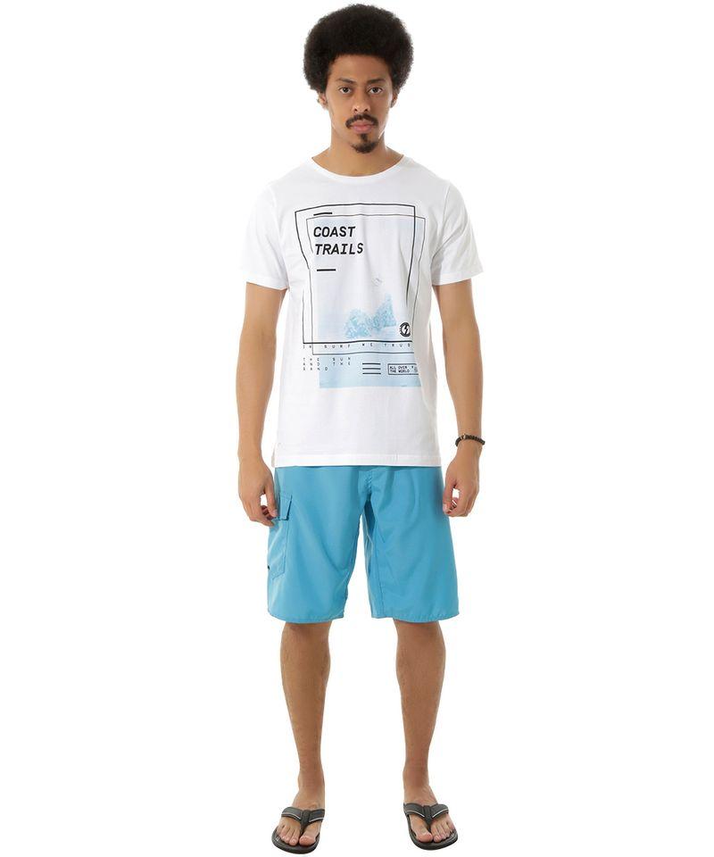 Bermuda-Azul-8390140-Azul_3