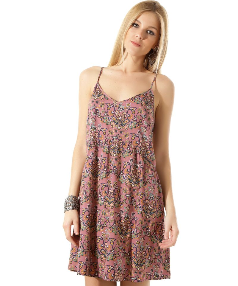 Vestido-Floral-Lilas-8351075-Lilas_1