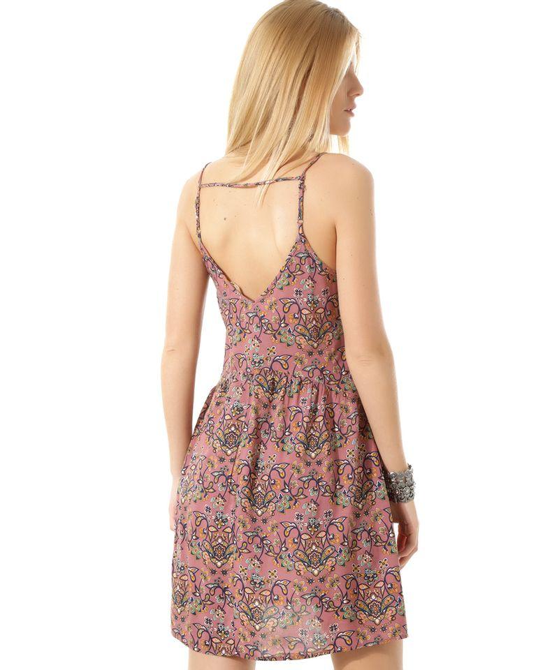 Vestido-Floral-Lilas-8351075-Lilas_2