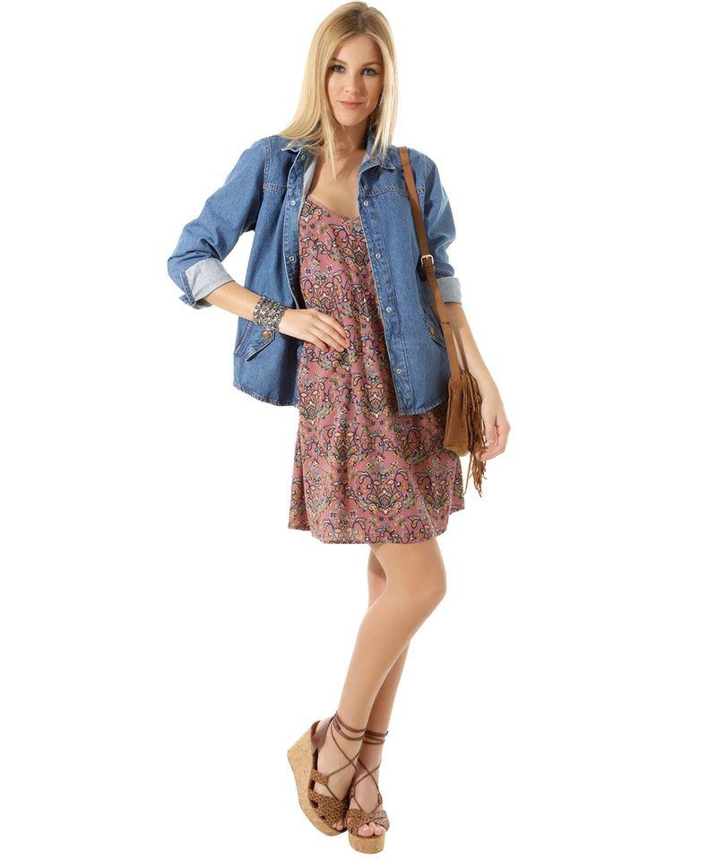 Vestido-Floral-Lilas-8351075-Lilas_3