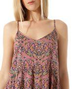 Vestido-Floral-Lilas-8351075-Lilas_4