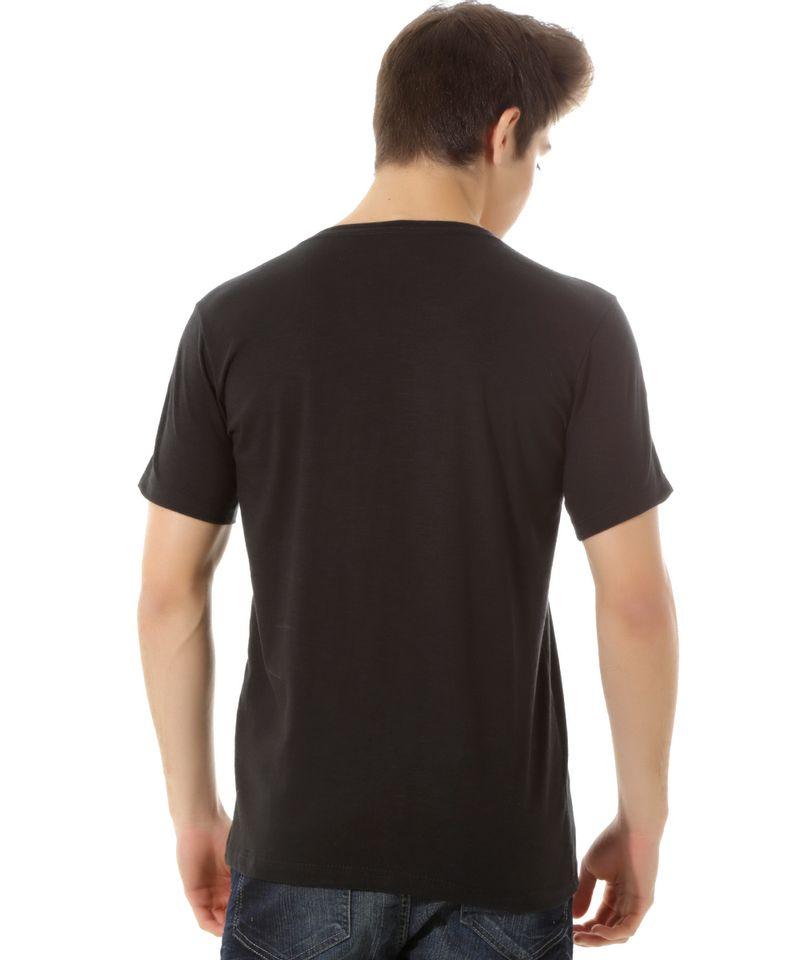 Camiseta-Star-Wars-Preta-8406927-Preto_2