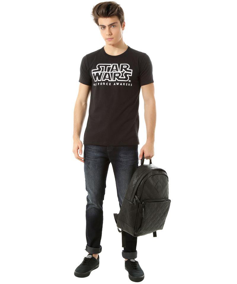 Camiseta-Star-Wars-Preta-8406927-Preto_3
