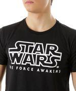 Camiseta-Star-Wars-Preta-8406927-Preto_4