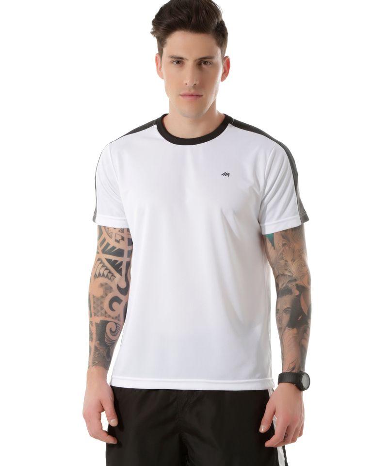 Camiseta-de-Treino-Ace-Branca-8356257-Branco_1